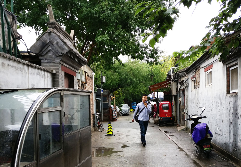 hutong-pechino-china-travel