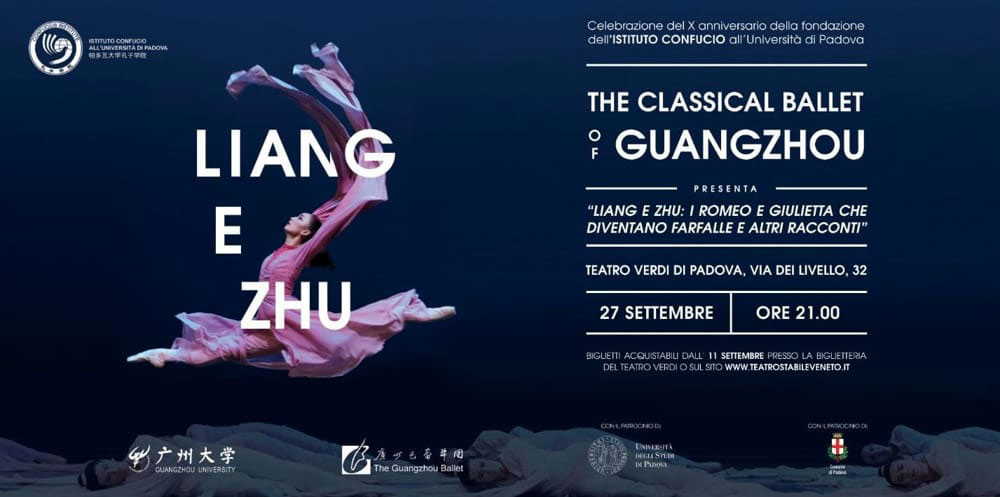 istituto confucio-ballet of guangzhong-china-ballet